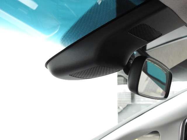 L ホンダセンシング サポカーS ナビ リアカメラ 4WD ETC LEDヘッドライト LEDフォグライト フルセグTV LEDヘッドライト スタッドレスタイヤ積み込み有 サイドエアバック(2枚目)