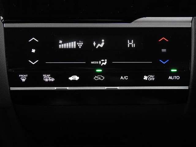 L ホンダセンシング サポカーS ナビ リアカメラ 4WD ETC LEDヘッドライト LEDフォグライト フルセグTV LEDヘッドライト スタッドレスタイヤ積み込み有 サイドエアバック(12枚目)