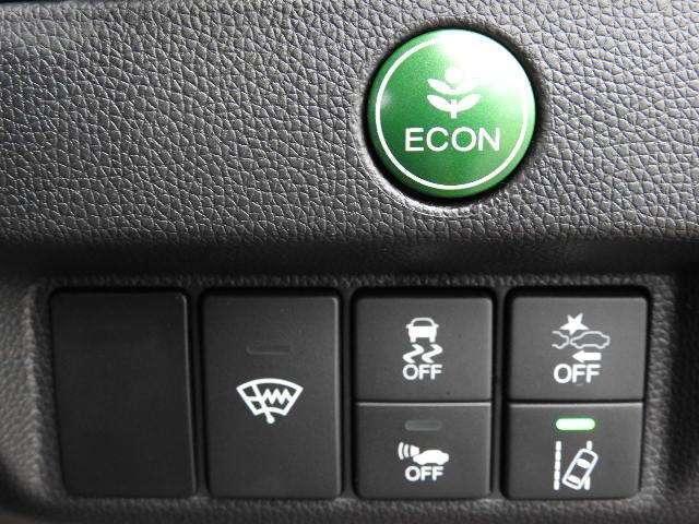 L ホンダセンシング サポカーS ナビ リアカメラ 4WD ETC LEDヘッドライト LEDフォグライト フルセグTV LEDヘッドライト スタッドレスタイヤ積み込み有 サイドエアバック(13枚目)