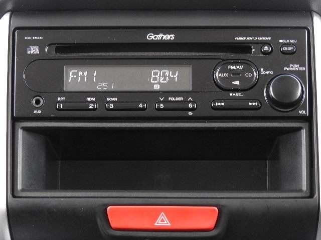 G・4WD Lパッケージ CD ETC 4WD 左側電動スライドドア シートヒーター リアシートスライド ETC スマートキー(2枚目)