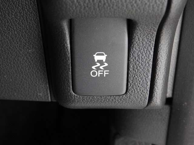 G・4WD Lパッケージ CD ETC 4WD 左側電動スライドドア シートヒーター リアシートスライド ETC スマートキー(12枚目)