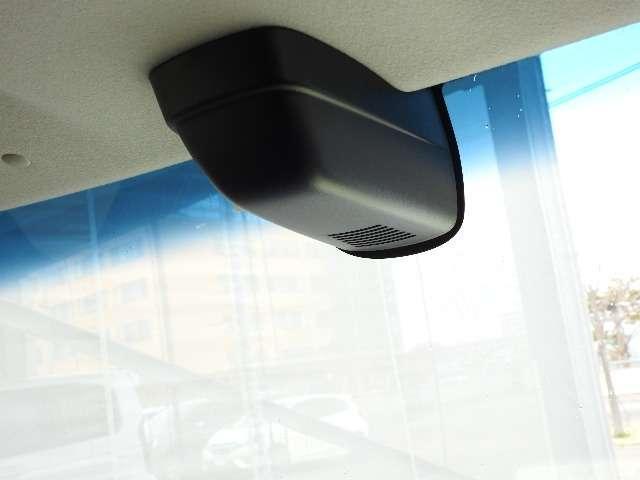 G・ターボLパッケージ CTBA CD リアカメラ 4WD(2枚目)