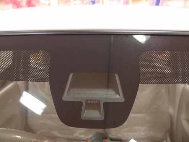 S 4WD 届出済未使用車 エネチャージ シートヒーター(3枚目)