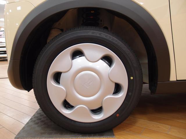 S 4WD 届出済未使用車 エネチャージ シートヒーター(4枚目)