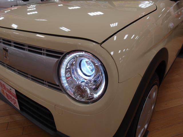 S 4WD 届出済未使用車 エネチャージ シートヒーター(5枚目)