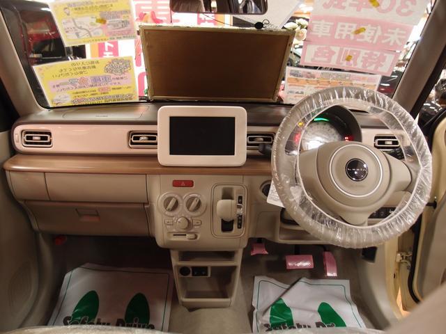 S 4WD 届出済未使用車 エネチャージ シートヒーター(10枚目)