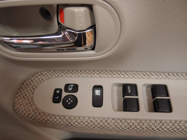 S 4WD 届出済未使用車 エネチャージ シートヒーター(11枚目)