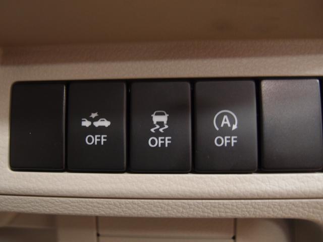 S 4WD 届出済未使用車 エネチャージ シートヒーター(13枚目)