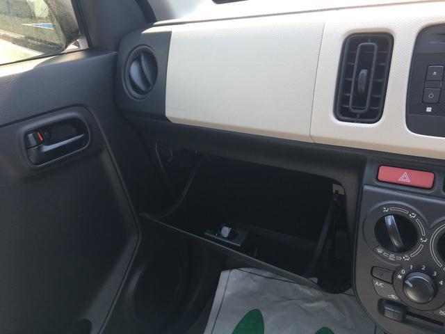 L セーフティーサポート付 4WD(12枚目)