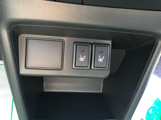 L セーフティーサポート付 4WD(15枚目)