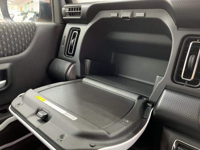 ハイブリッドX 4WD マイルドハイブリッド スズキセーフティサポート デュアルカメラブレーキ アイドリングストップ 15インチ純正アルミホイール LEDヘッドライト プッシュスタート シートヒーター(26枚目)