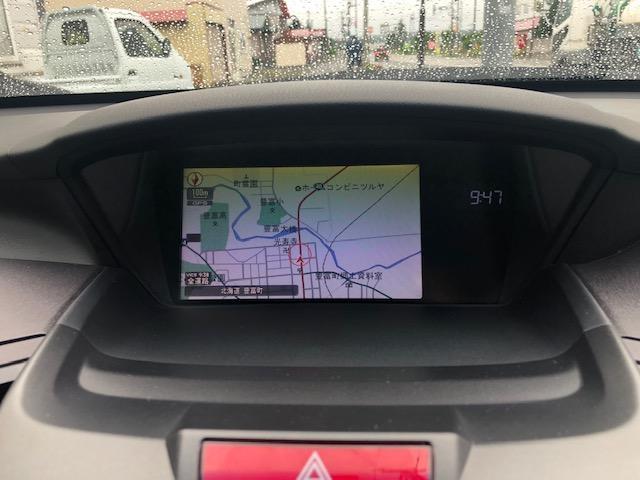 「ホンダ」「オデッセイ」「ミニバン・ワンボックス」「北海道」の中古車17