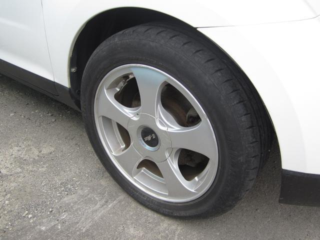 ベースグレード e-4WD カードキー ABS Wエアバッグ(5枚目)