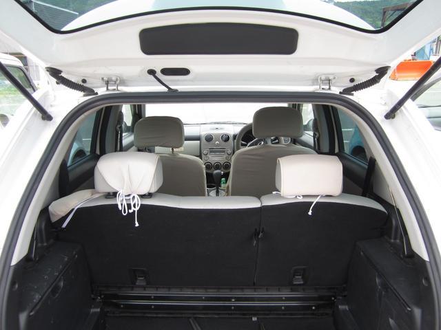 ベースグレード e-4WD カードキー ABS Wエアバッグ(9枚目)