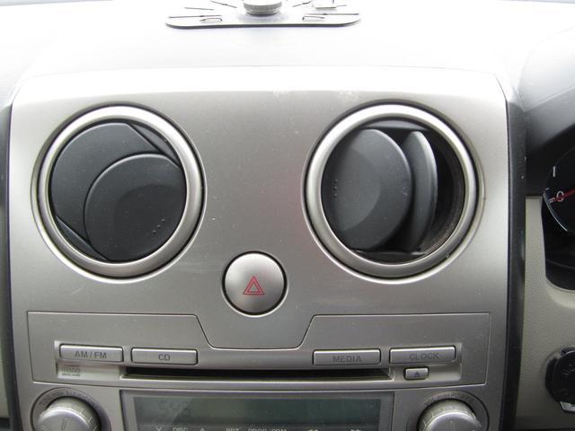 ベースグレード e-4WD カードキー ABS Wエアバッグ(14枚目)