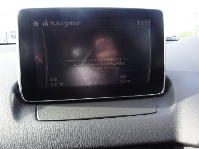 「マツダ」「デミオ」「コンパクトカー」「北海道」の中古車10