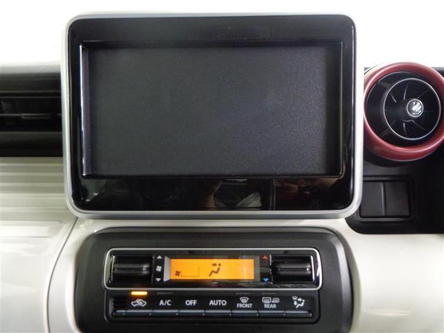 「スズキ」「スペーシア」「コンパクトカー」「北海道」の中古車11