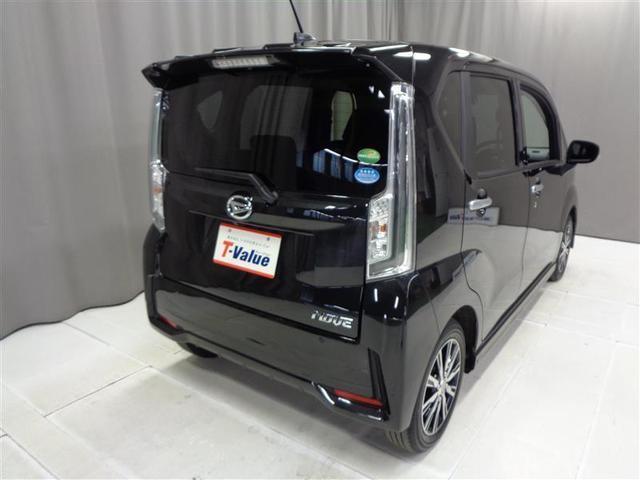 「ダイハツ」「ムーヴ」「コンパクトカー」「北海道」の中古車4