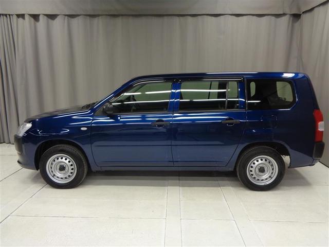 「トヨタ」「サクシードバン」「ステーションワゴン」「北海道」の中古車2