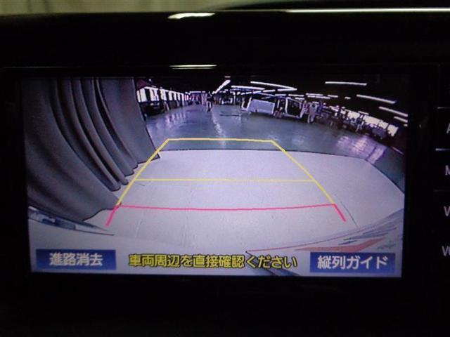 「トヨタ」「エスクァイア」「ミニバン・ワンボックス」「北海道」の中古車12