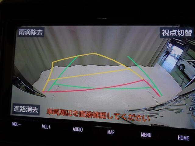 Gi プレミアムパッケージ ブラックテーラード 4WD フルセグ メモリーナビ DVD再生 バックカメラ 衝突被害軽減システム 両側電動スライド LEDヘッドランプ ウオークスルー 乗車定員7人 3列シート アイドリングストップ(9枚目)