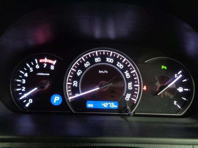 Gi プレミアムパッケージ ブラックテーラード 4WD フルセグ メモリーナビ DVD再生 バックカメラ 衝突被害軽減システム 両側電動スライド LEDヘッドランプ ウオークスルー 乗車定員7人 3列シート アイドリングストップ(16枚目)