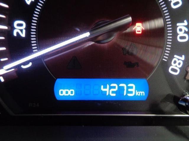Gi プレミアムパッケージ ブラックテーラード 4WD フルセグ メモリーナビ DVD再生 バックカメラ 衝突被害軽減システム 両側電動スライド LEDヘッドランプ ウオークスルー 乗車定員7人 3列シート アイドリングストップ(17枚目)