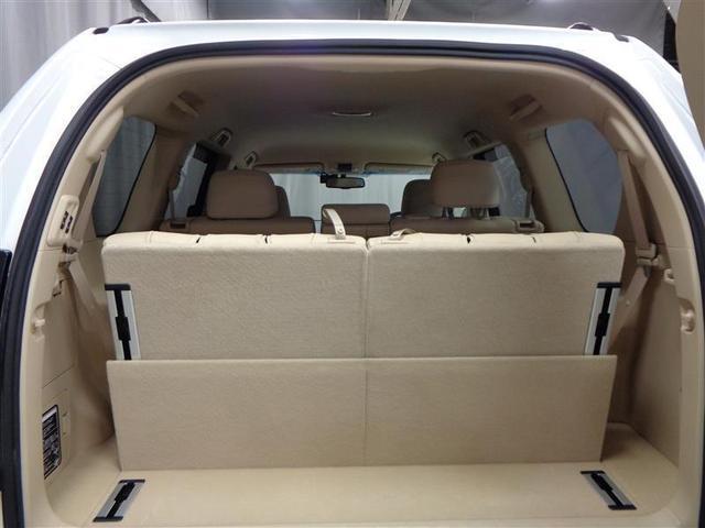 「トヨタ」「ランドクルーザープラド」「SUV・クロカン」「北海道」の中古車17