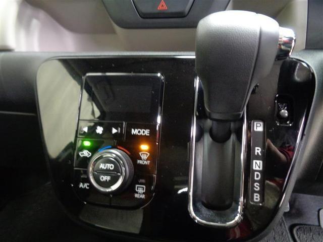 モーダ Gパッケージ 4WD フルセグ メモリーナビ バックカメラ 衝突被害軽減システム 記録簿 アイドリングストップ(9枚目)