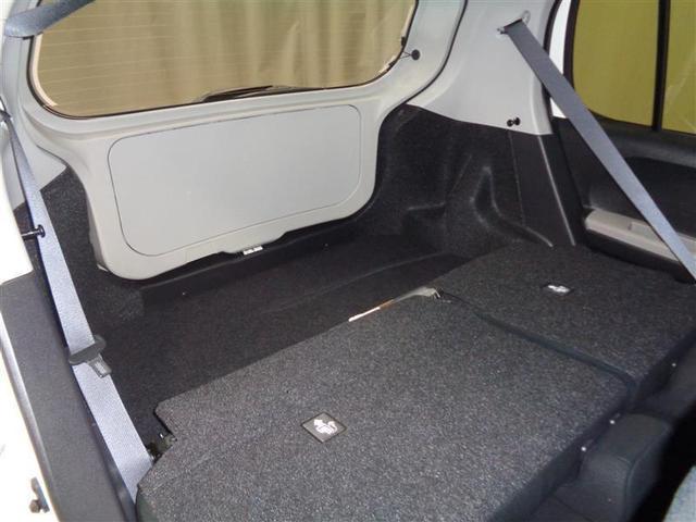 モーダ Gパッケージ 4WD フルセグ メモリーナビ バックカメラ 衝突被害軽減システム 記録簿 アイドリングストップ(15枚目)