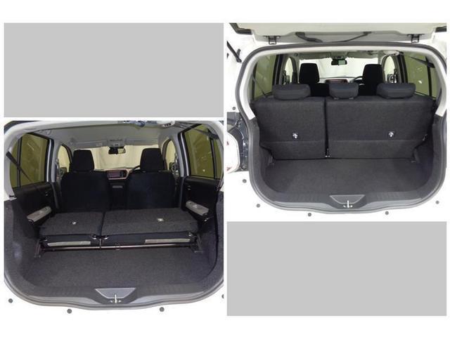 モーダ Gパッケージ 4WD フルセグ メモリーナビ バックカメラ 衝突被害軽減システム 記録簿 アイドリングストップ(16枚目)