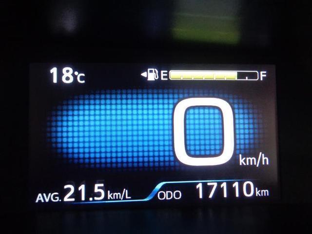 A 4WD フルセグ メモリーナビ バックカメラ 衝突被害軽減システム ETC LEDヘッドランプ(15枚目)