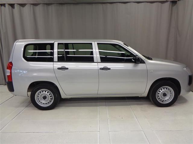 「トヨタ」「サクシードバン」「ステーションワゴン」「北海道」の中古車5