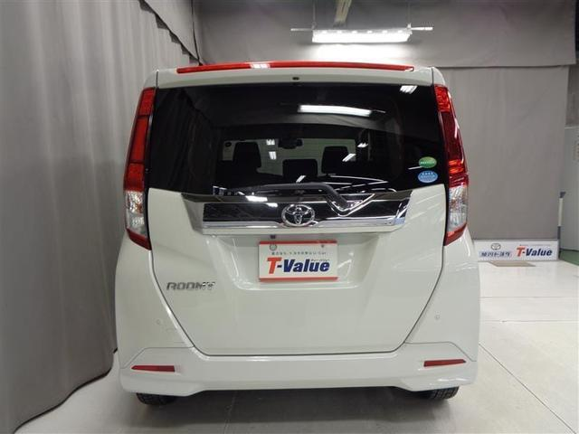 「トヨタ」「ルーミー」「ミニバン・ワンボックス」「北海道」の中古車3