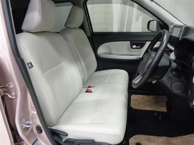 「ダイハツ」「キャスト」「コンパクトカー」「北海道」の中古車15