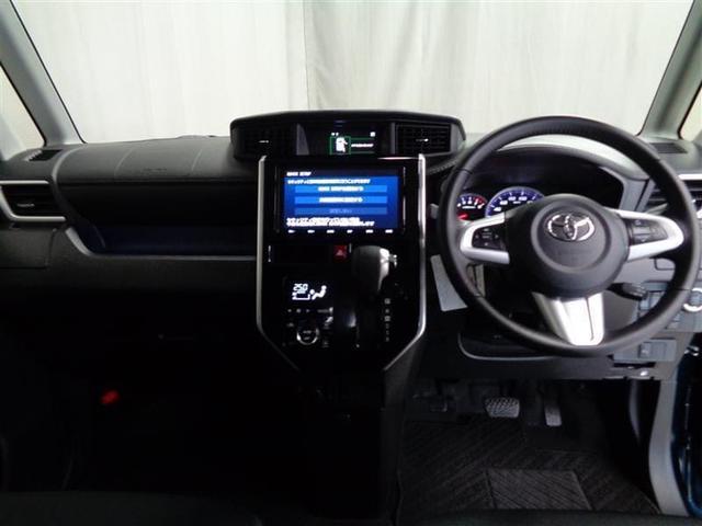 カスタムG 4WD(7枚目)