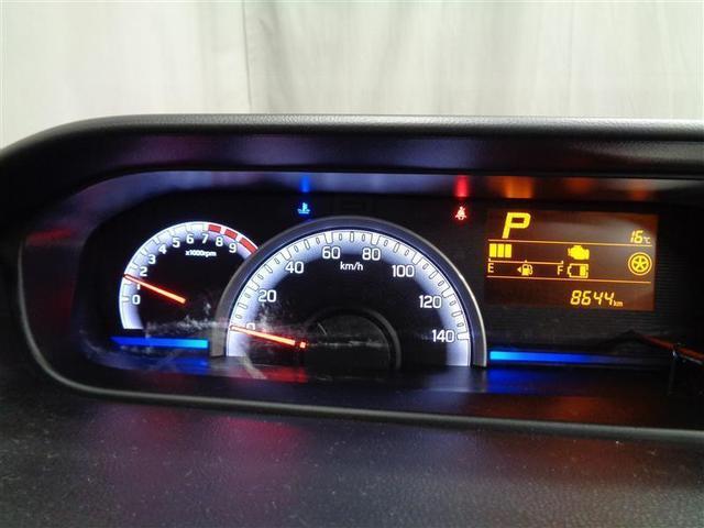 ハイブリッドFX 4WD(12枚目)