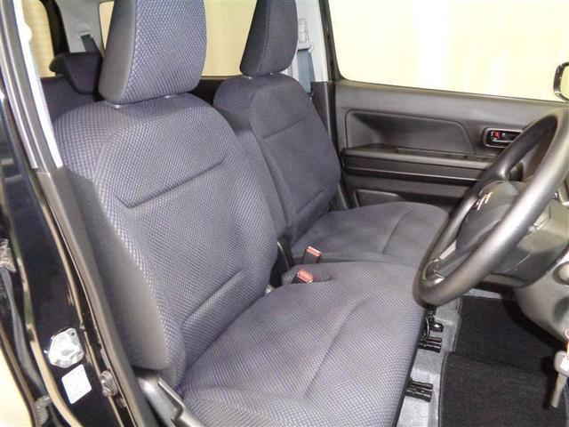 ハイブリッドFX 4WD(14枚目)