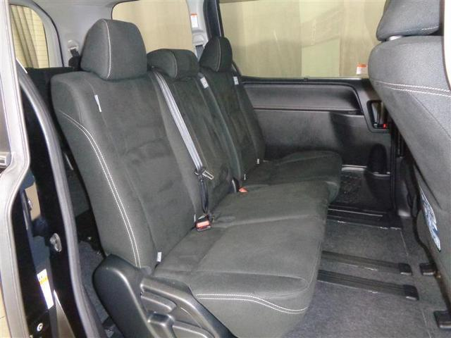 「トヨタ」「エスクァイア」「ミニバン・ワンボックス」「北海道」の中古車15