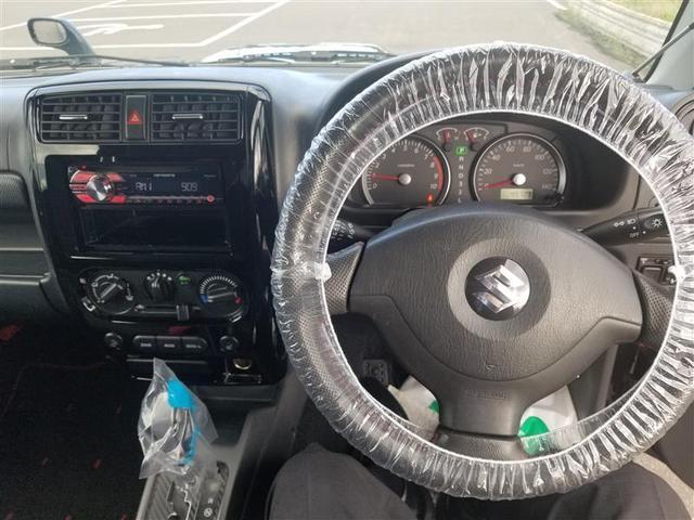 「スズキ」「ジムニー」「コンパクトカー」「北海道」の中古車7