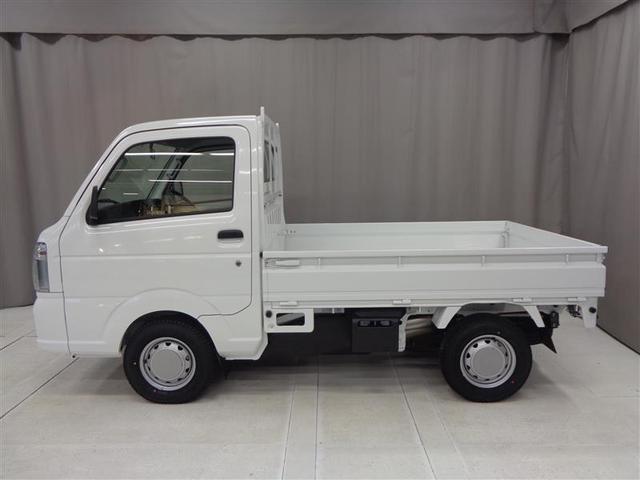 「スズキ」「キャリイトラック」「トラック」「北海道」の中古車2