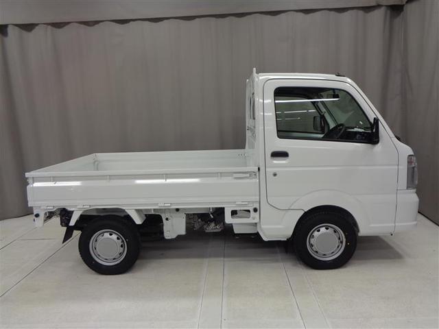 「スズキ」「キャリイトラック」「トラック」「北海道」の中古車5