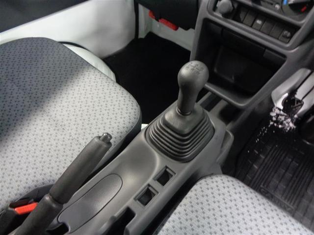 「スズキ」「キャリイトラック」「トラック」「北海道」の中古車14