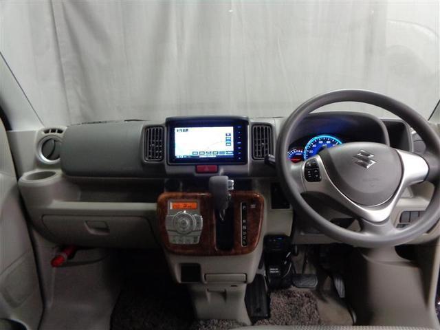 「スズキ」「エブリイワゴン」「コンパクトカー」「北海道」の中古車7