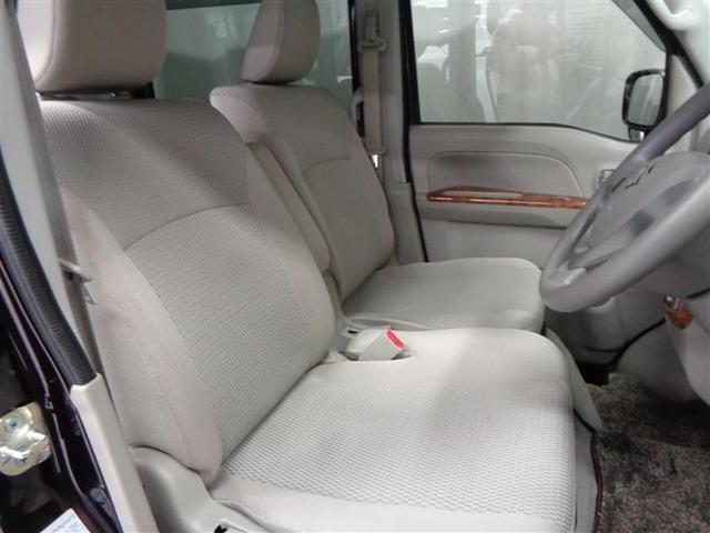 「スズキ」「エブリイワゴン」「コンパクトカー」「北海道」の中古車14