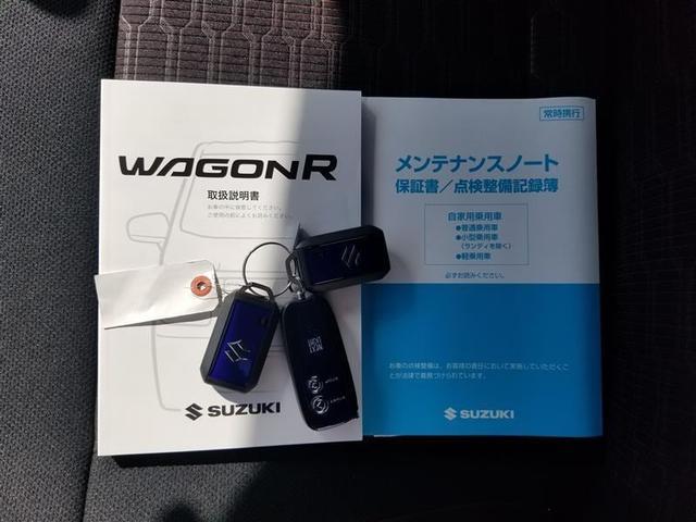 「スズキ」「ワゴンRスティングレー」「コンパクトカー」「北海道」の中古車16