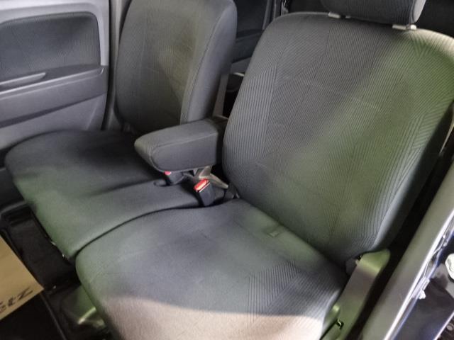 「スズキ」「MRワゴン」「コンパクトカー」「北海道」の中古車4