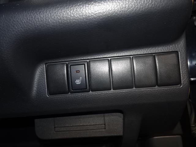 「スズキ」「MRワゴン」「コンパクトカー」「北海道」の中古車12