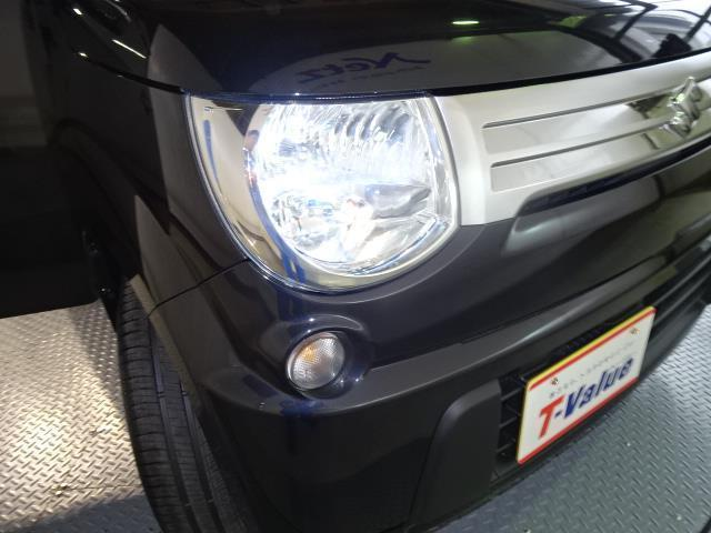 「スズキ」「MRワゴン」「コンパクトカー」「北海道」の中古車14