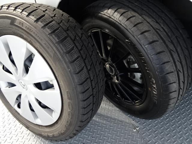 「トヨタ」「オーリス」「コンパクトカー」「北海道」の中古車16